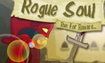 Onlinespiel : Friday-Flash-Game: Rogue Soul